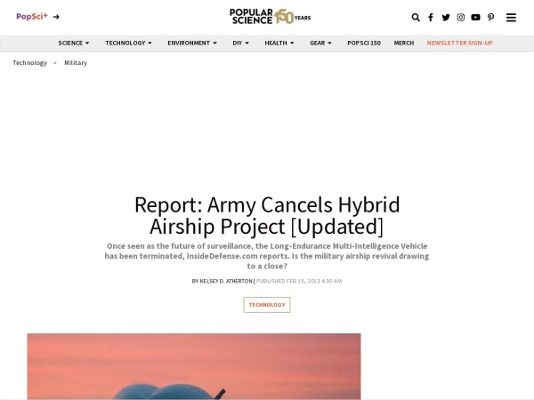 http://www.popsci.com/technology/article/2013-02/army-cancels-airship
