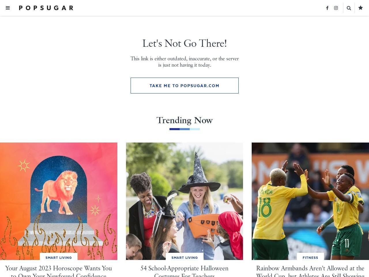 Kerry Washington Is Pregnant: Source – PopSugar