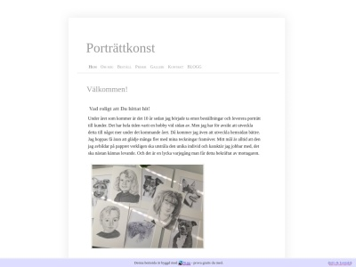 www.portratt.n.nu