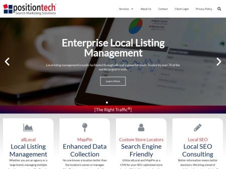 http://www.positiontech.com/