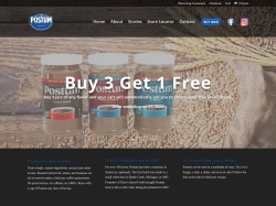 Postum coupon codes October 2018