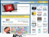 Tips For Using Social Bookmarking Services – PPT