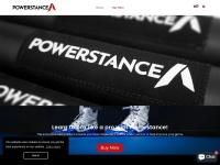 Powerstance For £24.99 at Powerstance @ Powerstance