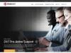 Budget Germany Server, Budget Netherlands Server,netherland Server,netherlands 100Tb Server- Prahost