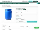 100 Kg Benzoyl Chloride Manufacturer