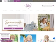 Precious Moments Coupon for 2018