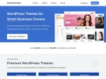 PremiumPress Coupons and Coupon Codes