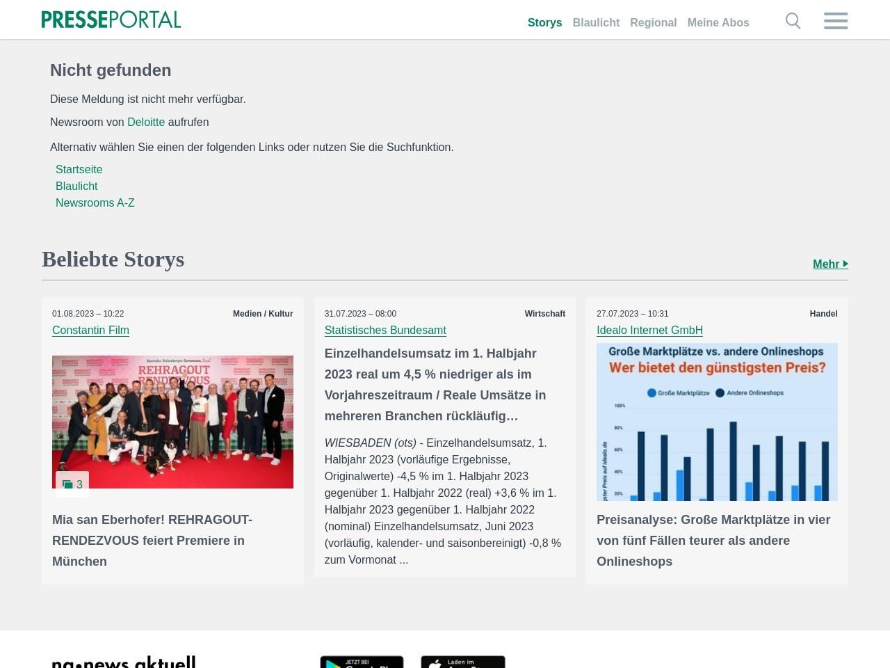 Mobile Games 2015: Keine Experimente Deloitte-Studie identifiziert erste …