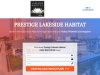 Prestige Lakeside Habitat Bangalore City Most Excellent Selection For Investment