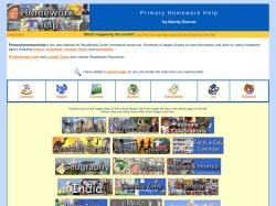 Multifaith Calendar - Primary Homework Help for Kids