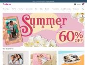 PrinterPix coupon code