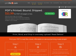 Printme1 coupon codes March 2018