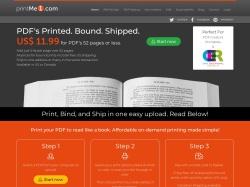 Printme1 coupon codes January 2018