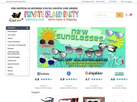 Private Island Party Fast Coupon & Promo Codes