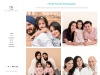 Professional Family Photographer In Delhi