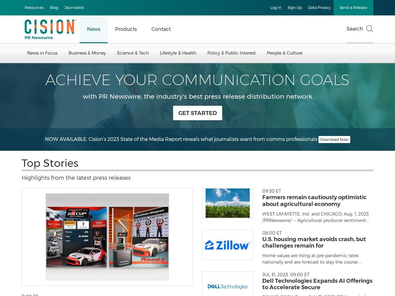 comScore Results Prove Tapjoy Rich Media Delivered Superior Brand Metrics …