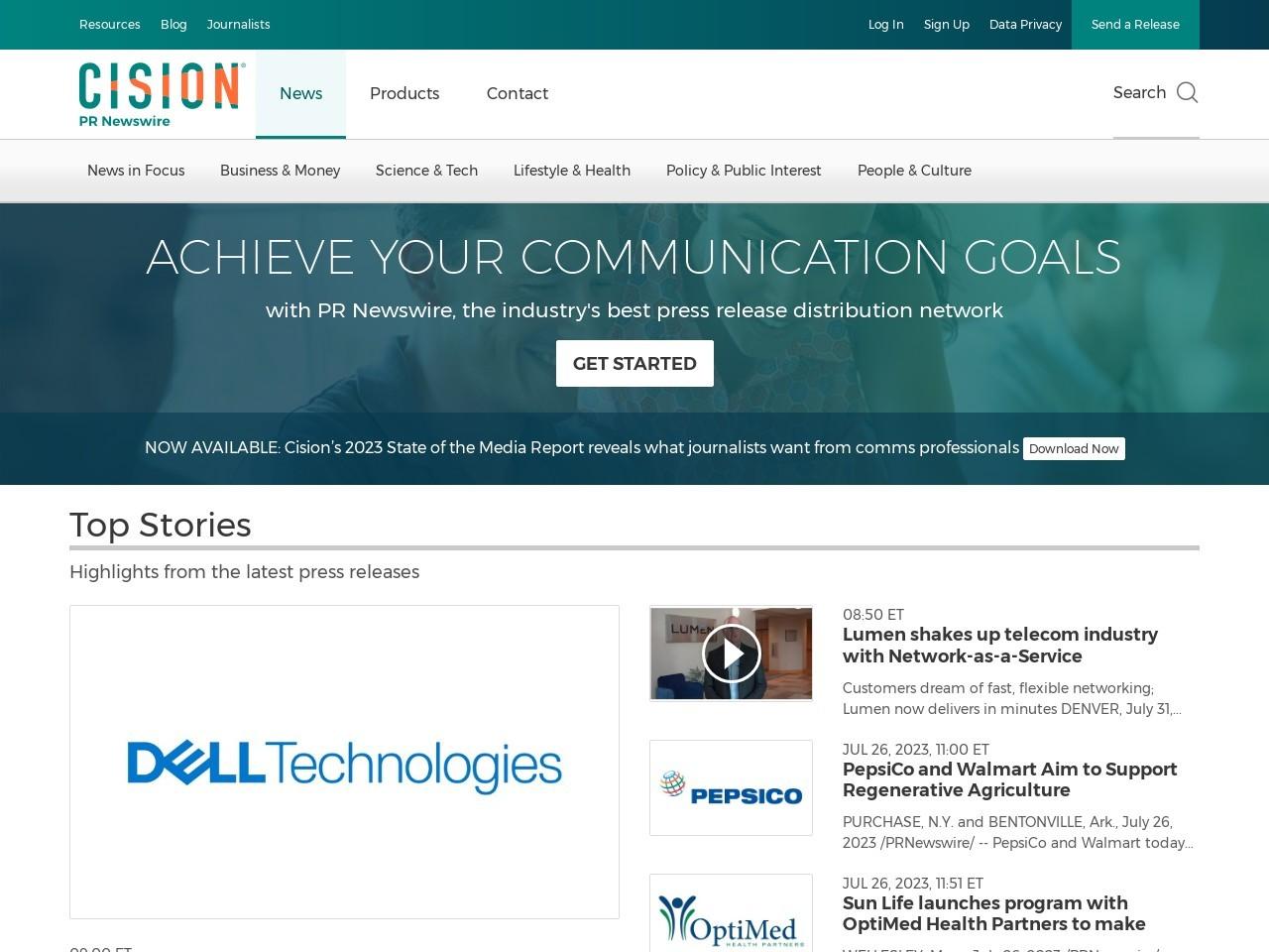 Beyondsoft To Expand Business Intelligence and Digital Marketing Analytics …