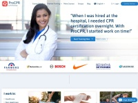 Procpr Coupon Codes & Discounts