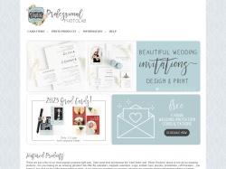 Pro Digital Photos coupon codes April 2018