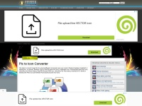 Cool Websites and Tools [December 26th 2011]