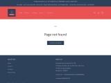 Proexcellency Provides S4HANA FSCM Online Training