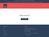 Blue Yonder TMS Online training