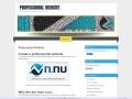 www.professionalwebsite.n.nu