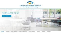 www.prokativ.de Vorschau, PROKATIV Trainings GbR - Persönlichkeitsentwicklung, Training & Coaching