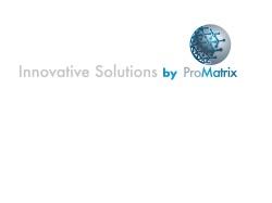 Promatrixinc screenshot
