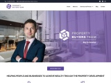 Property Agent in Australia – Fully Licenced Real Estate Agent