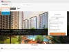 Coco County | Coco County Noida | ABA Corp New Project
