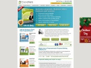 ProposalSmartz Coupon