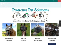 Protectivepetsolutions coupon codes June 2018