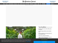 providencejournal.com: Local & World News, Sports