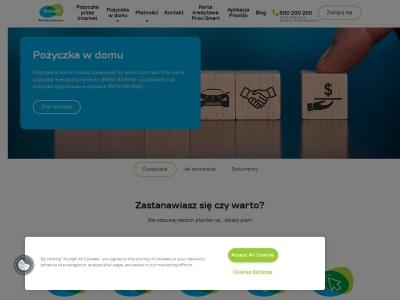 http://www.provident.pl/pozyczka-dla-ciebie/pozyczka-konsolidacyjna/