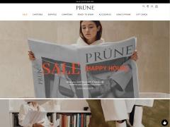 Venta online de Carteras y Bolsos en Prüne Shop – Carteras