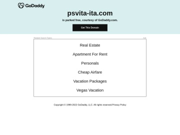 http://www.psvita-ita.com/