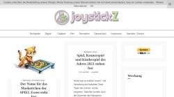 www.psychologische-beratung-frankfurt.de Vorschau, Psychologische Beratung Weihrauch