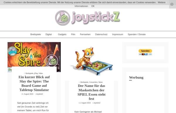 Vorschau von www.psychologische-beratung-frankfurt.de, Psychologische Beratung Weihrauch