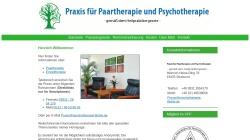 www.psychotherapie-bohle.de Vorschau, Praxis für Psychotherapie Bohle