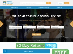 Vigo County Corp School District