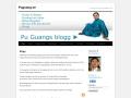 www.puguang.se