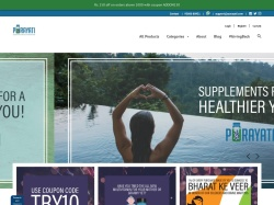Purayati coupon codes July 2019