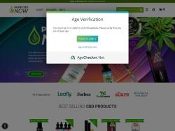 Purecbdvapors coupon codes April 2019