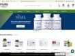 PureFormulas-health supplements-Thorne, Metagenics and more!