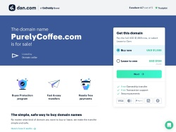 Purelycoffee coupon codes August 2019