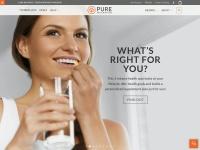 Pure Prescriptions Coupon Codes & Discounts