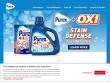 Purex Best Deals Coupons