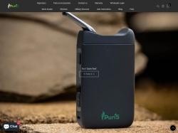 PURI5