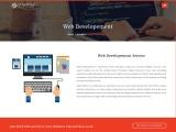 Website development company in pune – Pushpam Digital Solutions